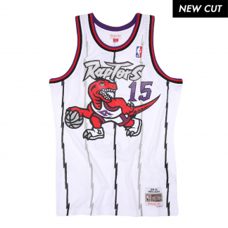 mitchell and ness jerseys wholesale
